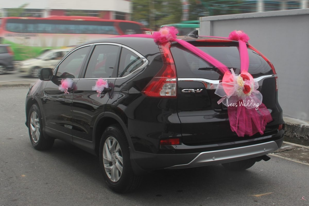 Wedding Decorations For Car Gallery Decoration Ideas Funny Image Collections