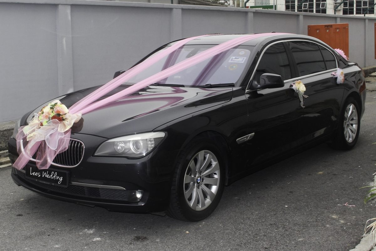 Wedding Car Decorate Gallery Decoration Ideas Funny Images