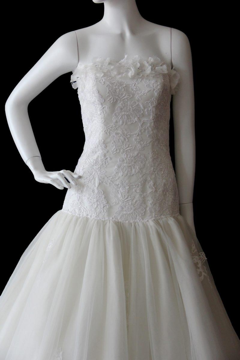 Wedding Dresses For Rent In San Jose Ca : Weddings reception hall rental additionally giant scrabble on wedding