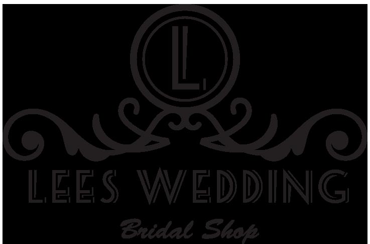 Melaka Bridal Shop
