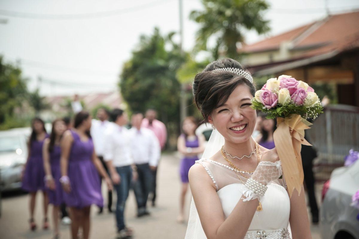 lees wedding bridal shop